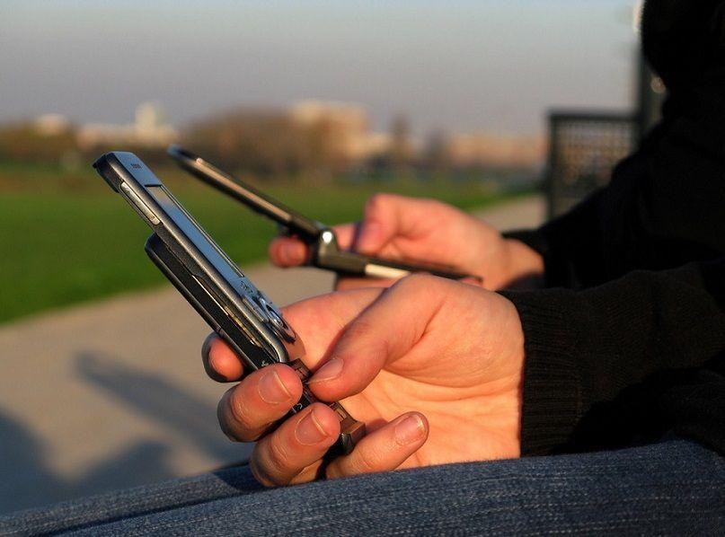 Mejora tu comunicación en pareja
