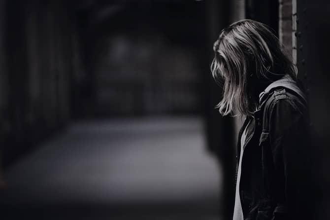 Tratamiento de la agorafobia