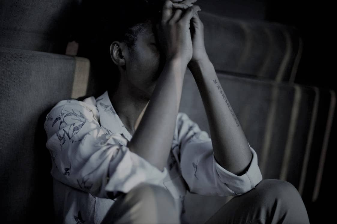 La ansiedad es uno de los trastornos que más trato en mi despacho de psicología de Palma de Mallorca