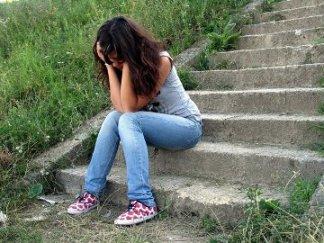 existe ayuda disponible para la depresión