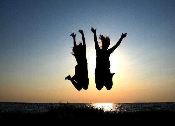 Superar el miedo a volar: qué mantiene el miedo.