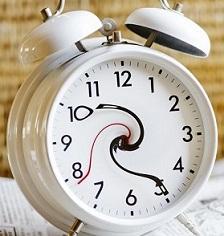 Supera el insomnio con consejos prácticos y efectivos