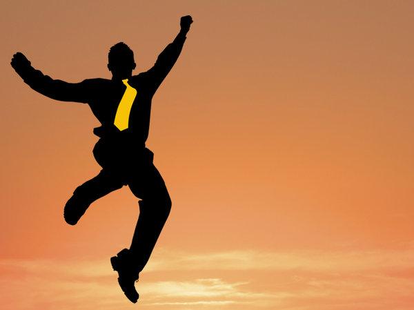 Consejos para mejorar la confianza en ti mismo