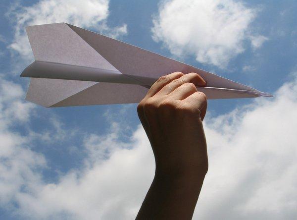 Supera tu miedo a volar con métodos prácticos y eficaces