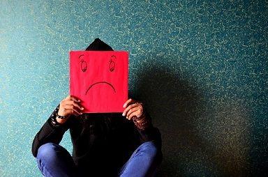 Depresión Palma de Mallorca | Tratamiento