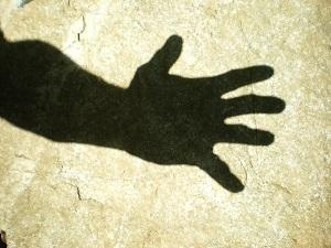 Tratamiento de trastorno de estres post-traumatico en Palma de Mallorca