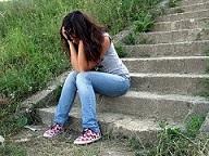 Guia de ayuda para superar la depresión