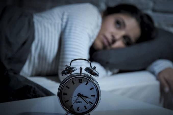 Supera el Insomnio - Tratamiento en Palma de Mallorca