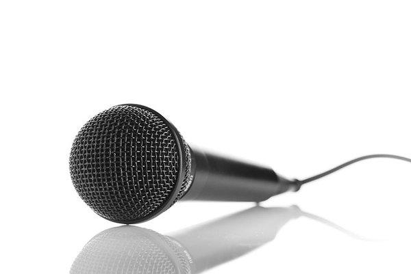 Supera tu miedo a hablar en público con métodos prácticos y eficaces