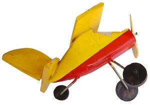 Superando el miedo a volar: el rol del pasajero.
