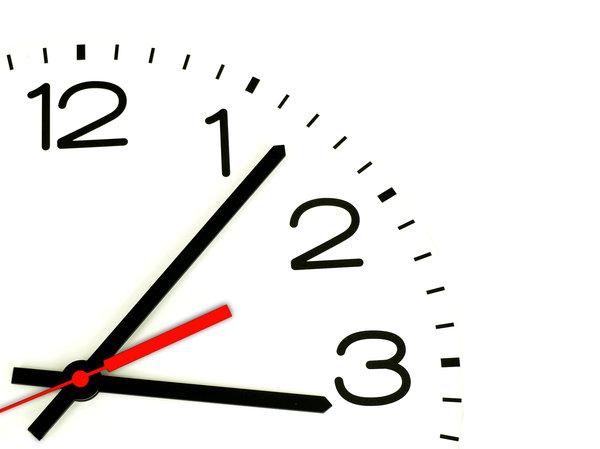 Un tiempo fuera es una herramienta muy efectiva para lidiar con los conflictos en la pareja